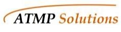 ATMP Solutions logo